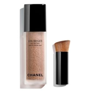 Chanel Les Beiges Water-Fresh Tint in Light Deep